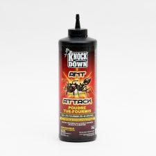 Ant-attack™-Fourmicide-Terre-de-Diatomée-KD165D