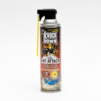 Ant-attack™-Fourmicide-en-Mousse-KD107D