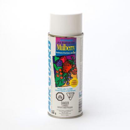 BVT-Mûre-608