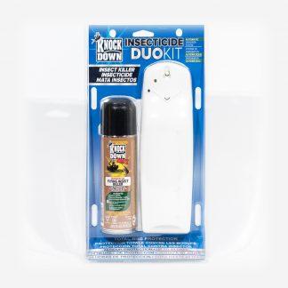 DUO-KIT™-Dispensateur-BVT-et-MAX-Insectes-Volants-KD200CK