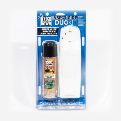 DUO-KIT™-Dispensateur-BVT-et-MAX-Insectes-Volants-KD200CK
