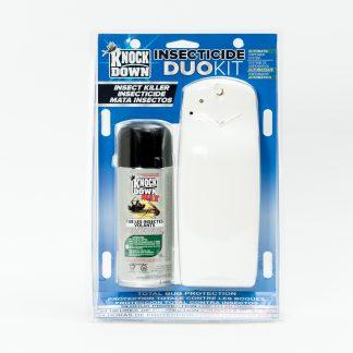 DUO-KIT™-Dispensateur-BVT-et-MAX-Insectes-Volants-KD200DK