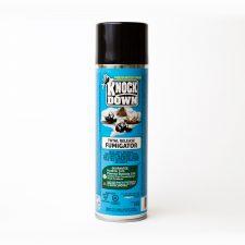 Fumigateur-Totale-340-GR-KD401D