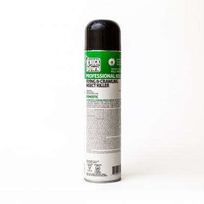 Insectes-Volants-Rampants-KD120P
