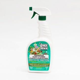 Insecticide-pour-les-Plantes-et-Fleurs-de-serre-KD155D