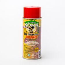 KONK-409-D-434