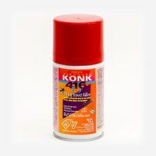 KONK-416-D-Domestique-437