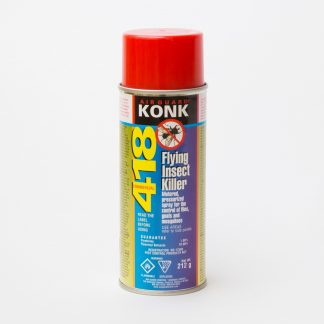 KONK-418-Commercial-418