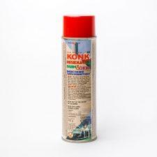 KONK-Ferme-et-Maison-405