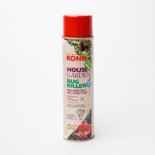 KONK-Maison-et-Jardin-974-