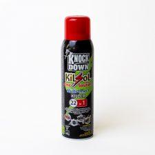 Kilsol™-22-en-1-KD098D