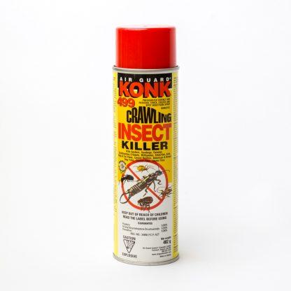 Konk-499-Insectes-Rampants-499