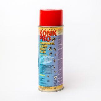 Konk-PRO-483