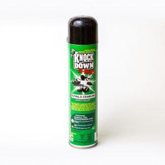 Les-Insectes-Volants-Rampants-KD120D