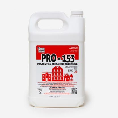 Multi-Site-Zone-Insecticide-KD153DP