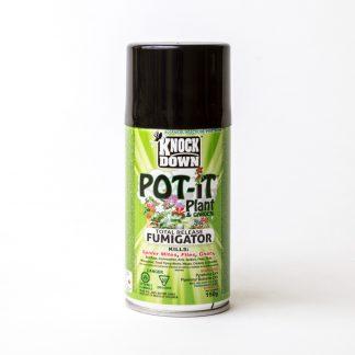 POT-iT™-Plante-dextérieur-et-jardin-Fumigateur-à-libération-total-150-GR-KD402D
