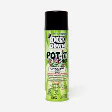 POT-iT™-Plante-dextérieur-et-jardin-Fumigateur-à-libération-total-340-GR-KD403D