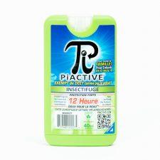 PiACTIVE-Format-de-Poche-MS0027