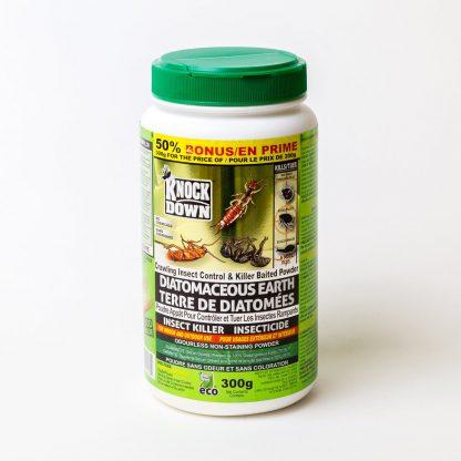 Terre-à-diatomées-pour-contrôler-et-tuer-les-insectes-rampants-KD160D