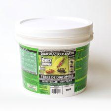 Terre-à-diatomées-pour-contrôler-et-tuer-les-insectes-rampants-KD161D